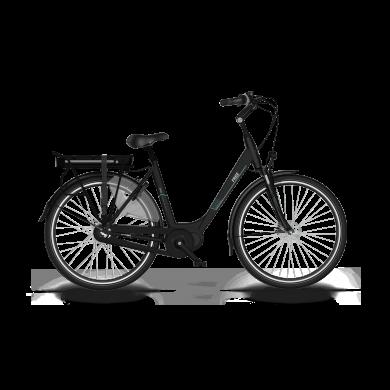 Freebike SoHo Disc 2021 Dames