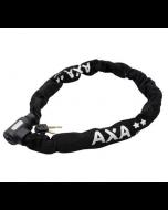 Axa Cherto Compact kettingslot 95cm ART 2