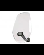 Yepp Mini Windscherm